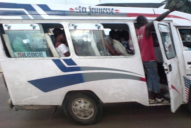 transport-apprenti-gbaka-Abidjan