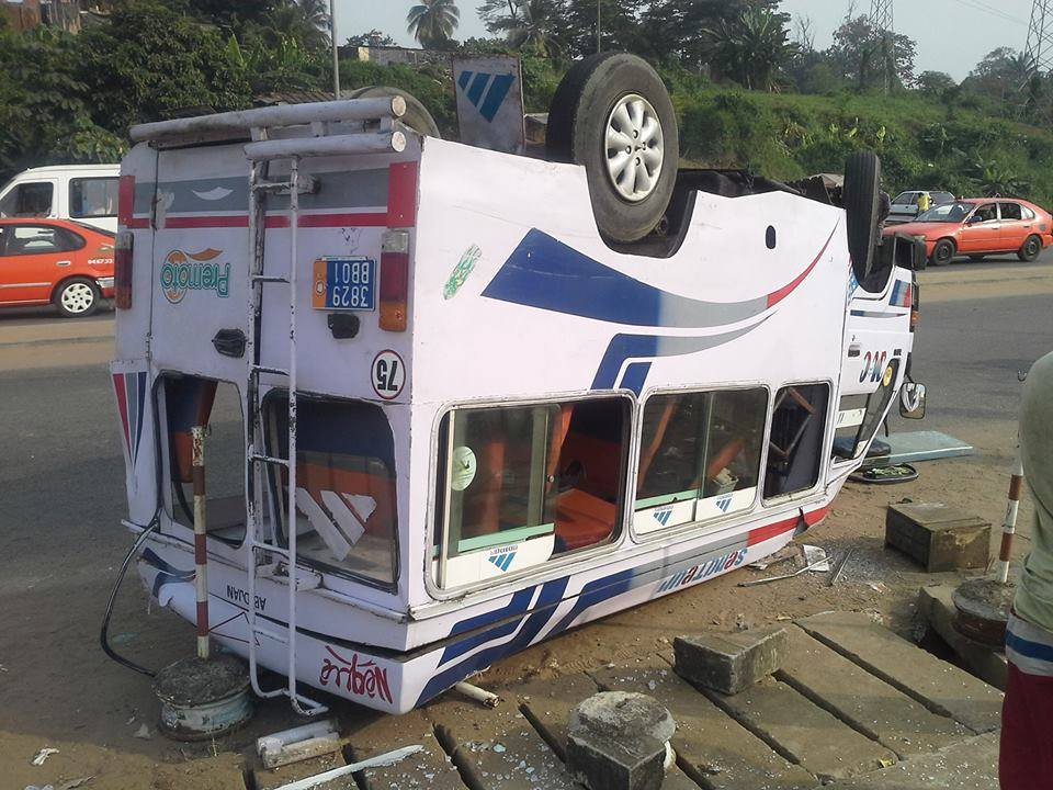 Abidjan-gbaka-accident-adjame