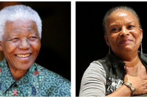 Article : Les 5 meilleurs sites pour rendre hommage à Nelson Mandela