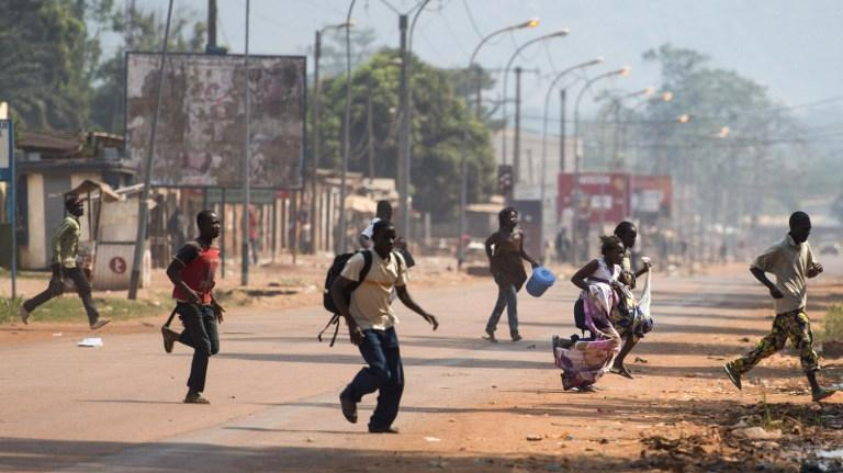 bangui-violence-RCA-Centrafrique
