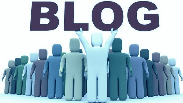 terminologie-blogosphere-blog