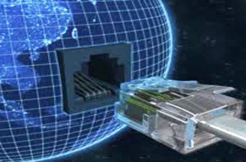 Article : A quoi joue la ci-telecom? ramenez nous notre technologie ADSL
