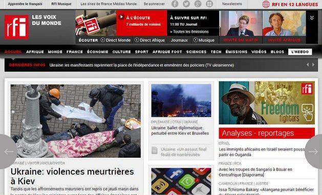 nouveau-site-RFI-France24-2