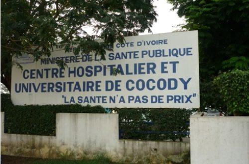 Article : Côte d'Ivoire «si la santé n'a pas de prix, mais elle a un coût»
