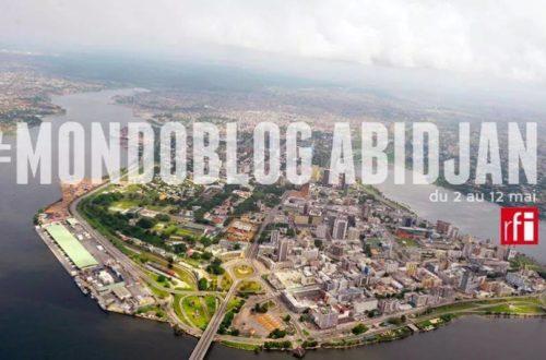 Article : Top 10 des mondoblogueurs ivoiriens à suivre absolument