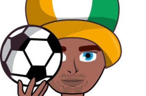 Article : 10 Consignes pour bien vivre la coupe du monde 2014 au Brésil