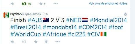 twitter-hashtag-Hashflags-mondial-2014-2
