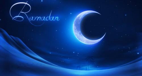 Islam-pourquoi-j'aime-ramadan
