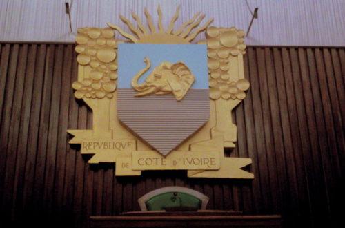 Article : Bref on a créé un blogging parlementaire