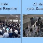 apres-avant-ramadan