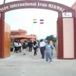 Education-lycee jean mermoz-Abidjan