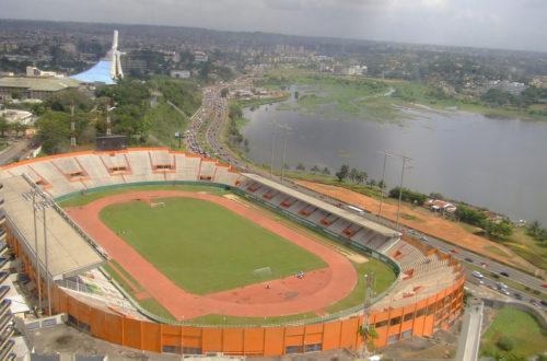 Article : Voir  le football ivoirien mourir  sans Didier Drogba