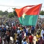 des-manifestants-soutenant-le-parti-d-opposition-au-burkina