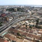 troisième-pont-HKB-Abidjan