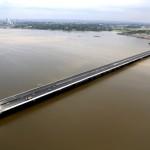 troisième-pont-abidjan-HKB