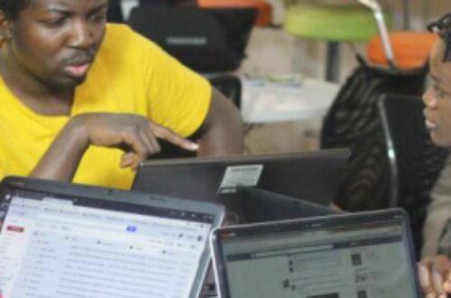 Article : Afrique innovation : Journaliste, développeur web, concepteur réinventer les médias en Afrique
