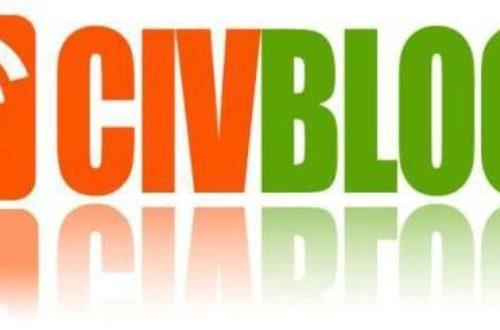 Article : Blogging une nouvelle façon de diffuser l'information en ligne en Côte d'Ivoire