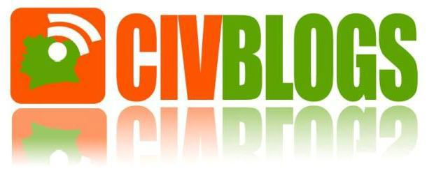 civblogs-annuaire-blog-ivoirien-Côte-dIvoire-blogueur