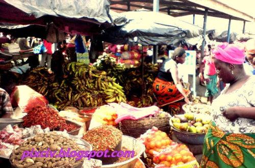 Article : Abidjan : cinq raisons qui font que je n'aime pas le ramadan