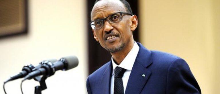 Article : Top 10 Afrique: pourquoi j'aime un pays comme le Rwanda de Paul Kagamé
