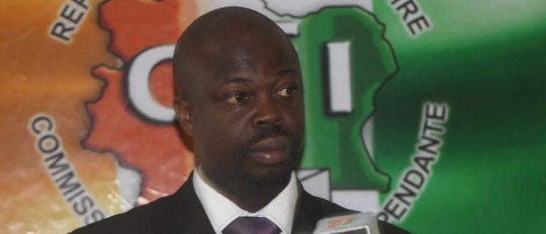 Article : Regard croisé sur deux systèmes électoraux en Afrique